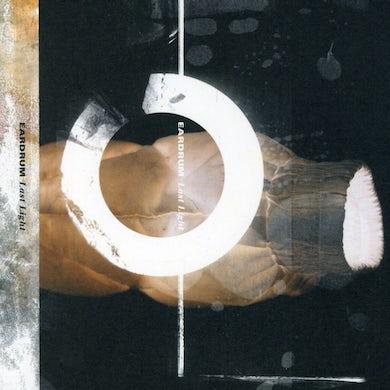 Eardrum LAST LIGHT CD