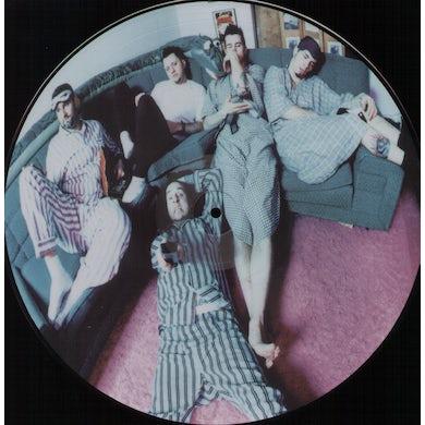 H2O F.T.T.W. (PICTURE DISC) Vinyl Record