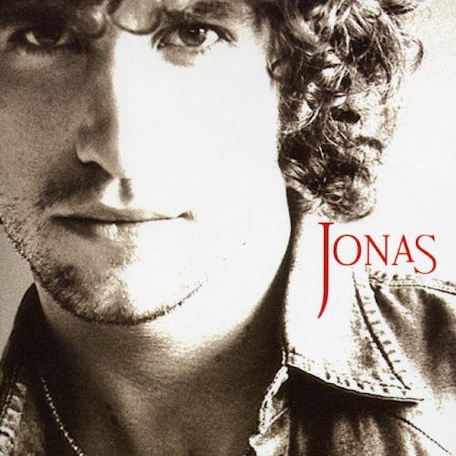 Jonas CD
