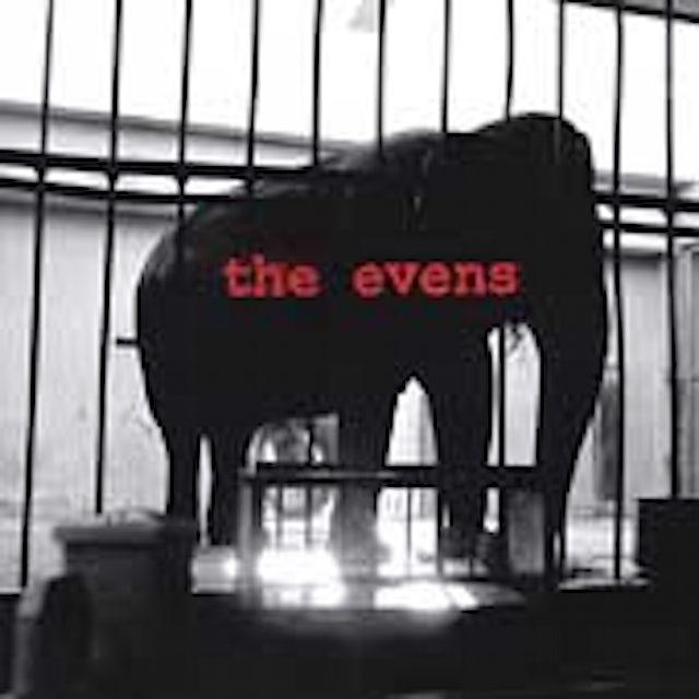 Evens CD