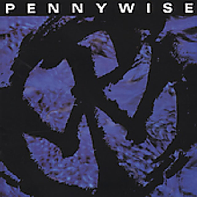 Pennywise CD