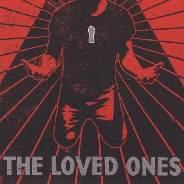 Loved Ones Vinyl Record