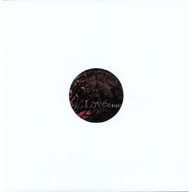 Burnt Friedman & Jaki Liebezeit AUF UND DAVON Vinyl Record