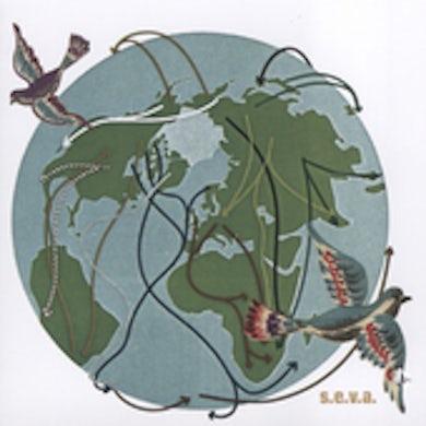 Seva CD