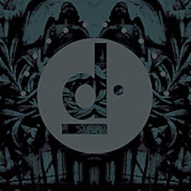 DISEMBOWELMENT CD