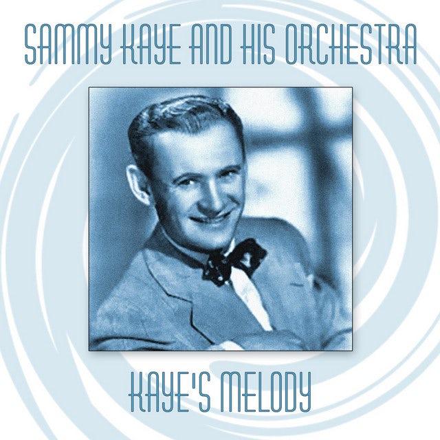 Sammy Kaye & His Orchestra