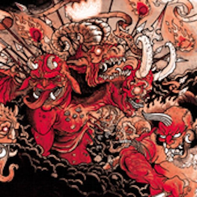 Agoraphobic Nosebleed BESTIAL MACHINERY CD