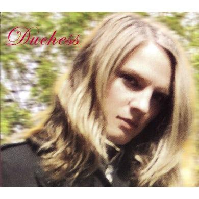 DUCHESS CD