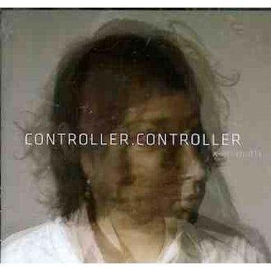Controller.Controller X-AMOUNTS CD