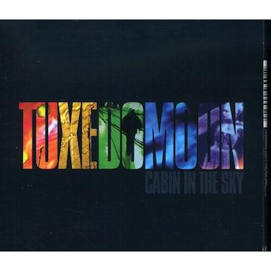Tuxedomoon CABIN IN THE SKY CD
