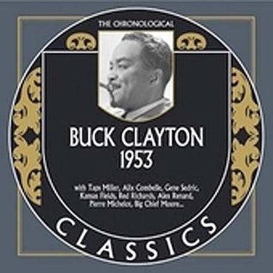 1953 CD
