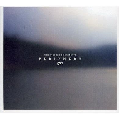 PERIPHERY CD