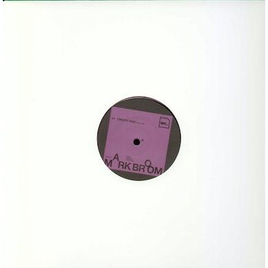 Mark Broom TWENTY NINE Vinyl Record