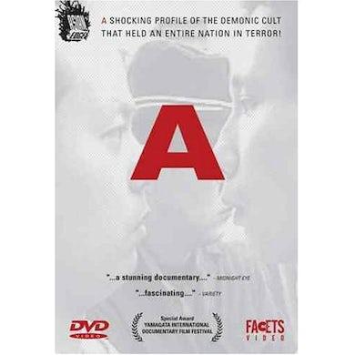 A. (1998) DVD