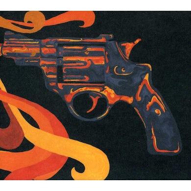 Black Keys CHULAHOMA CD