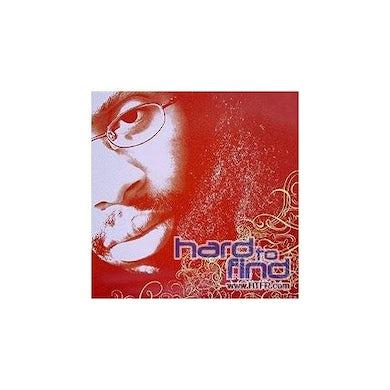 Mr Lif MO MEGA Vinyl Record