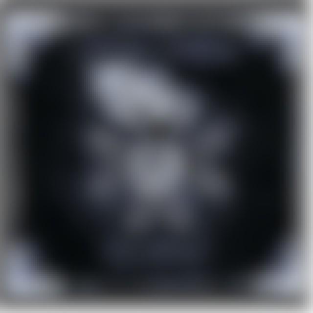 Mercy Killers BLOODLOVE CD