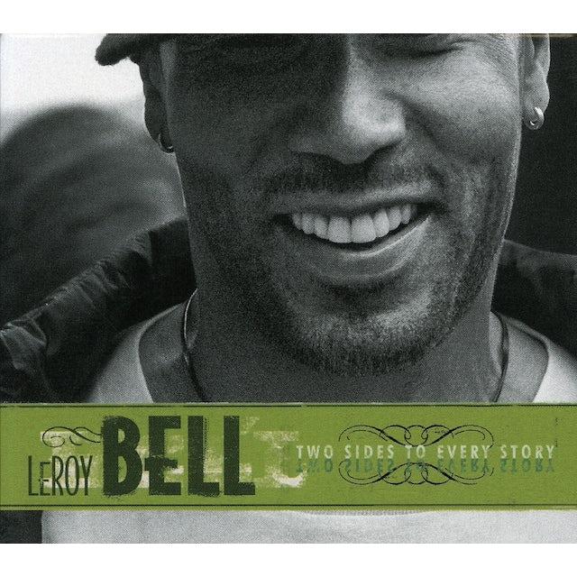 Leroy Bell