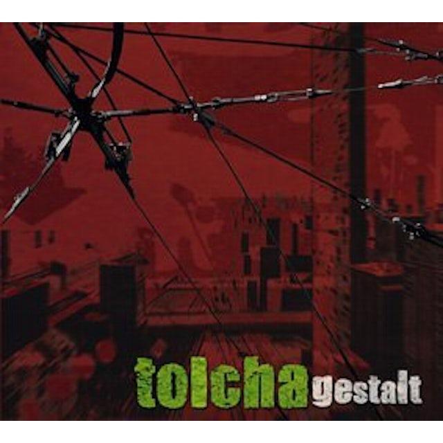 tolcha