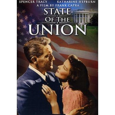 (1948) DVD