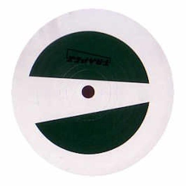 Marek Bois YOU GOT GOOD ASH REMIX Vinyl Record