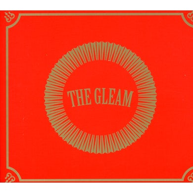 The Avett Brothers GLEAM CD