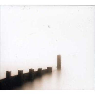 Last Days SEA CD