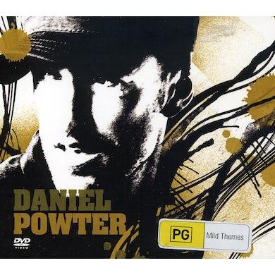 Daniel Powter CD