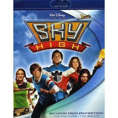 (2005) Blu-ray