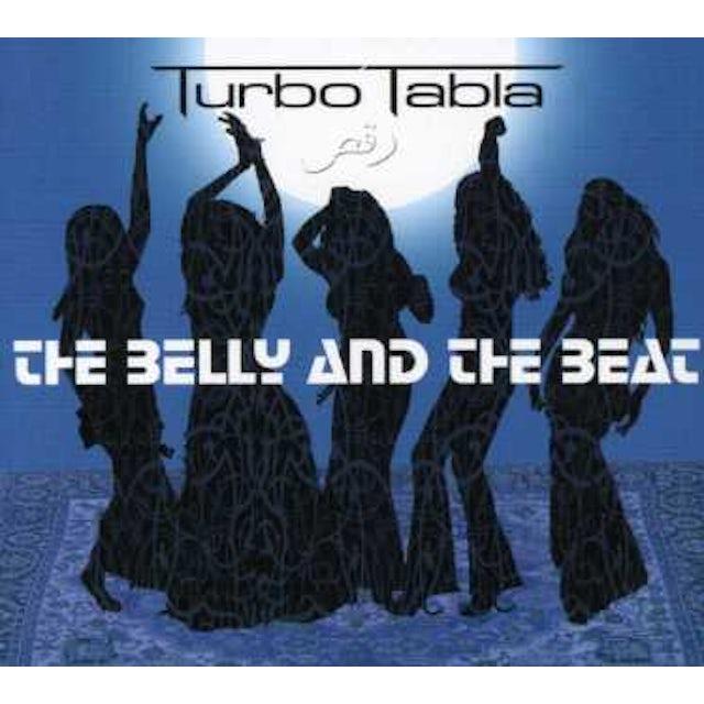 Turbo Tabla
