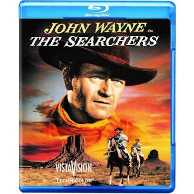 (1956) Blu-ray