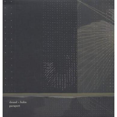 Denzel & Huhn PARAPORT Vinyl Record