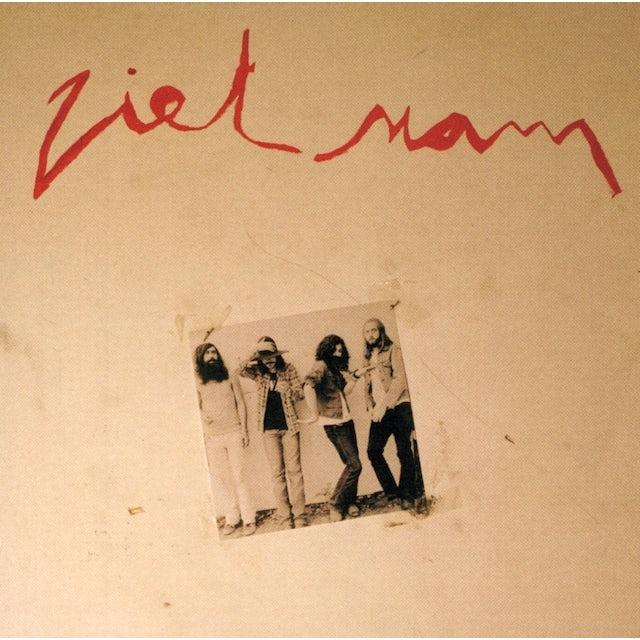 Vietnam CD