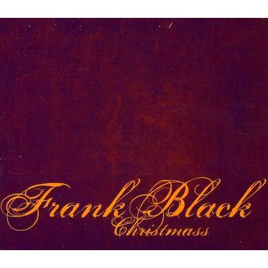 Frank Black CHRISTMASS CD