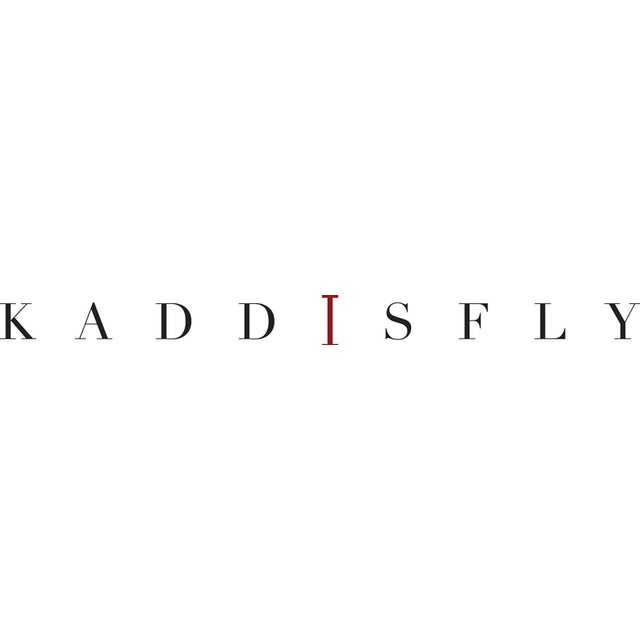 Kaddisfly