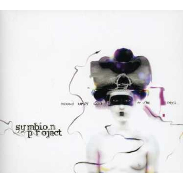 Symbion Project