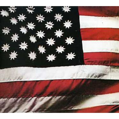 Sly & The Family Stone THERE'S A RIOT GOIN ON CD