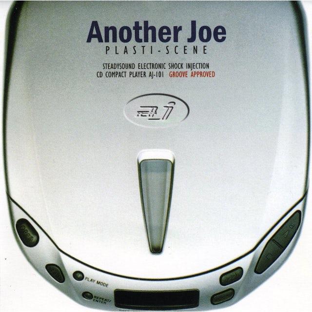 Another Joe