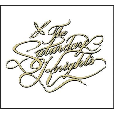SATURDAY KNIGHTS CD