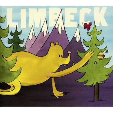 LIMBECK CD