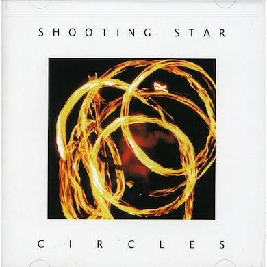 Shooting Star CIRCLES CD
