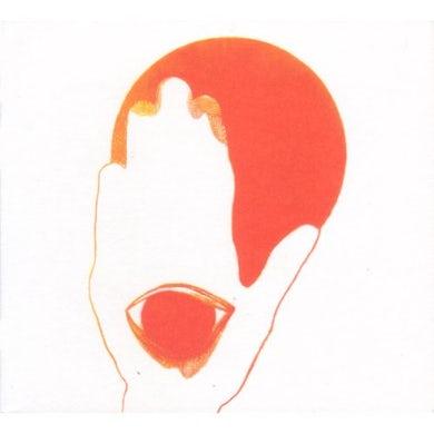 Valet BLOOD IS CLEAN CD