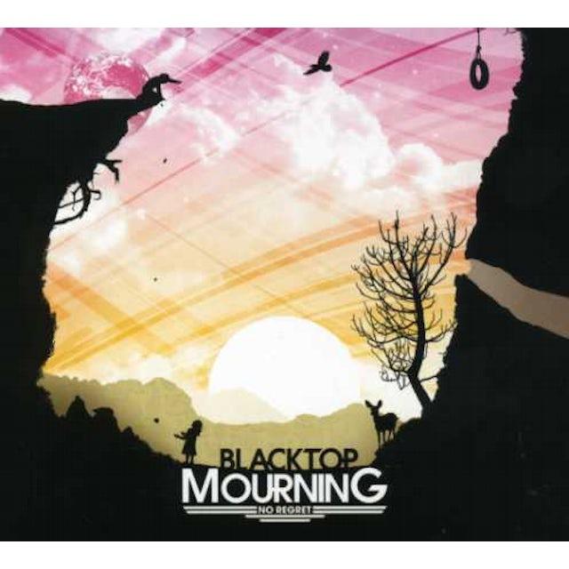 Blacktop Mourning