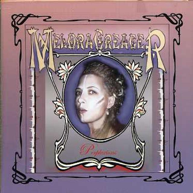Melora Creager