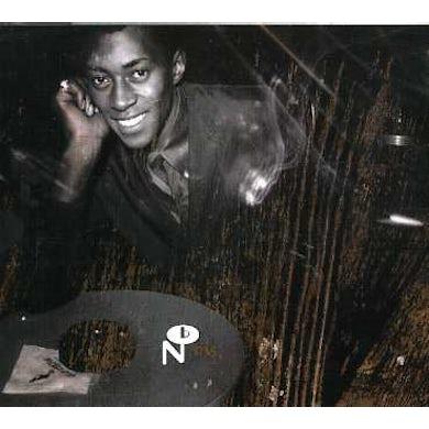 ECCENTRIC SOUL: PRIX LABEL / VARIOUS CD