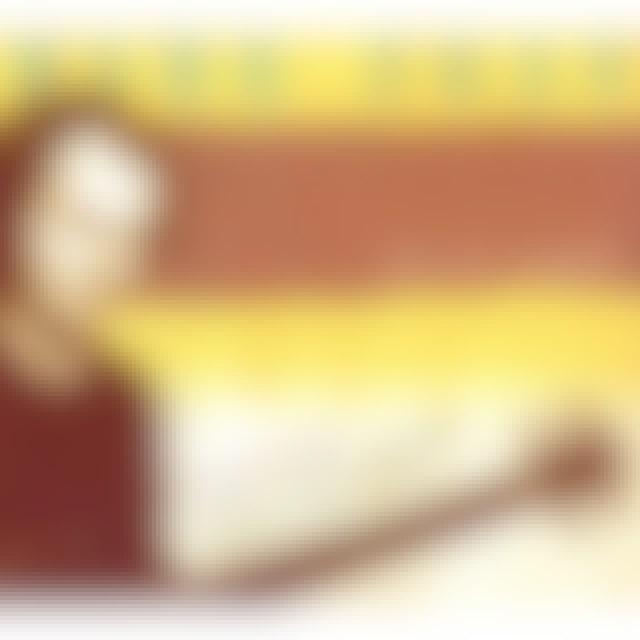 Mark Egan AS WE SPEAK CD