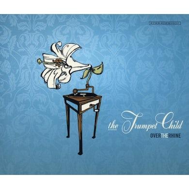 TRUMPET CHILD CD