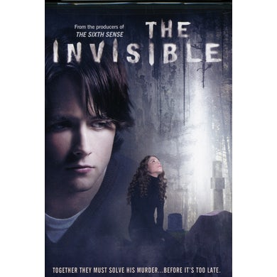 (2007) DVD