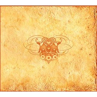 Slip ALIVEACOUSTIC CD