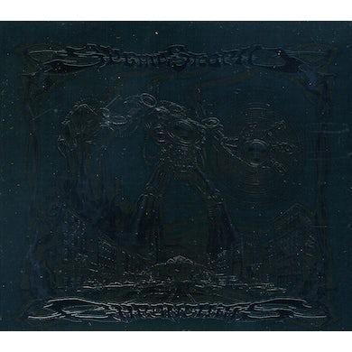 Slightly Stoopid CHRONCHITIS CD